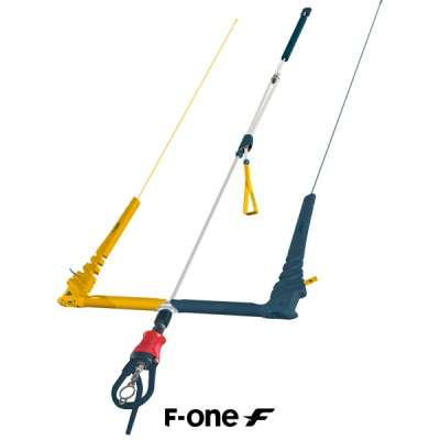 F-One Barre F One Linx 2021 2021