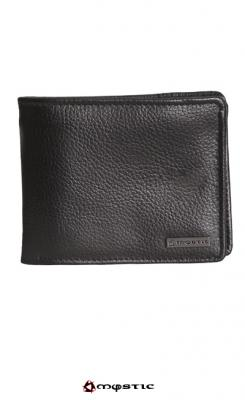 Mystic Big Spender Wallet 2012