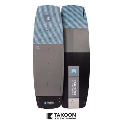 Takoon Board Lux Blue Takoon 2019