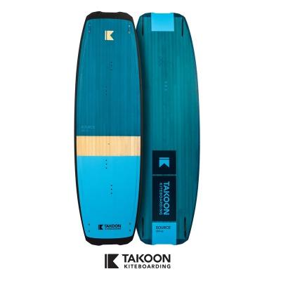 Takoon Board Source Blue Takoon 2019