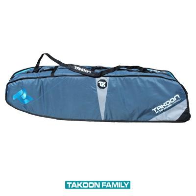 Takoon Boardbag Surf 195cm Takoon 2018