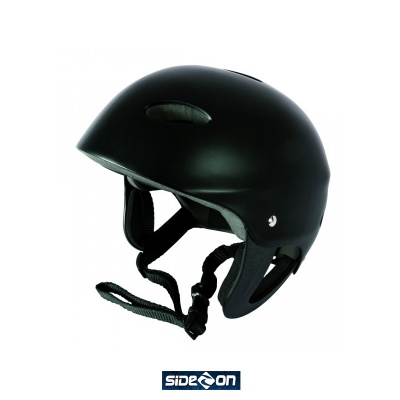 Side On Watersports Casque Pro 2017