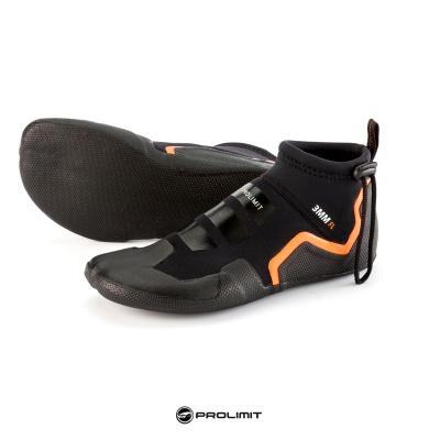 Prolimit Chaussons Evo Shoes Prolimit 2018