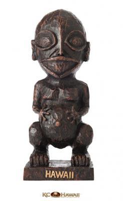 KC Hawaii Dieu de Fertilité 2012