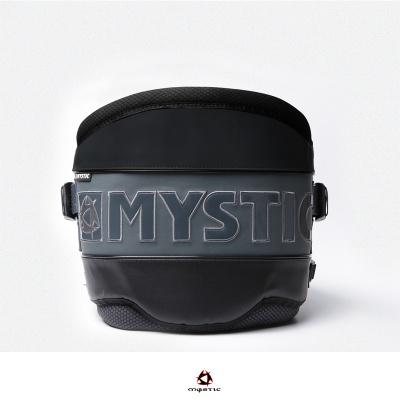 Mystic Drip Waist black 2013