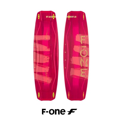 F-One F One Trax Girl Lite Tech 2020 nue 2020