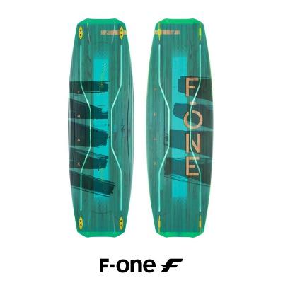F-One F One Trax Lite Tech 2020 nue 2020