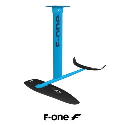 F-One Foil F-One Ic6 950 V3 2021