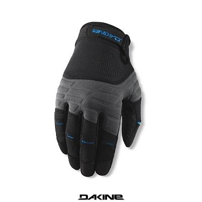 DaKine Full Finger Sailing Gloves 15s Dakine 2015