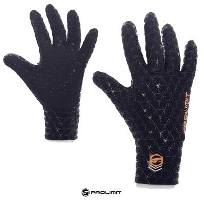 Prolimit Gants Prolimit Q-Glove X Strech 3mm 2018