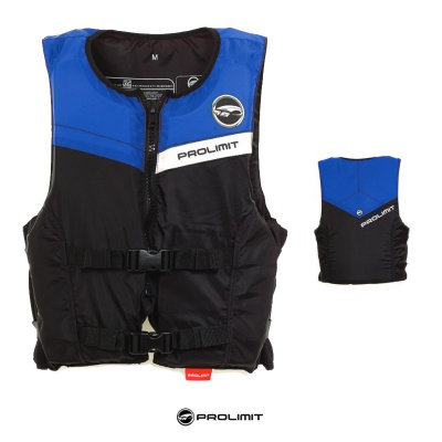 Prolimit Gilet de flottaison Prolimit freeride 2018