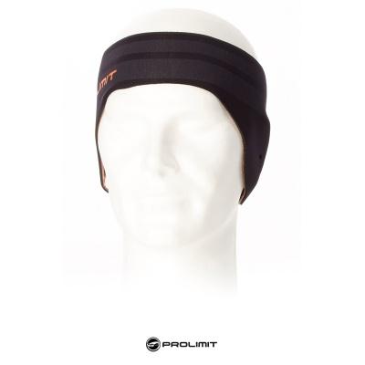 Prolimit Headband bandeau néoprène Prolimit 2018
