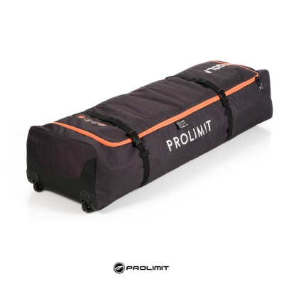 Prolimit Housse Glof bag Aero renforcée Prolimit 2020