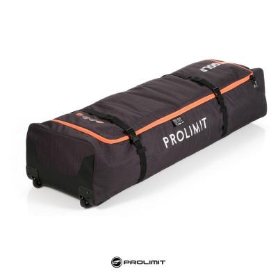 Prolimit Housse Glof bag Aero renforcée Prolimit 2020