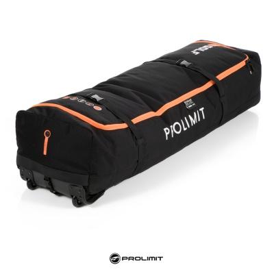 Prolimit Housse Glof bag Travel light Prolimit 2020