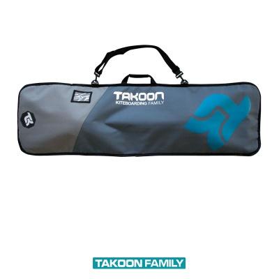Takoon Housse TT 150 cm Takoon 2017