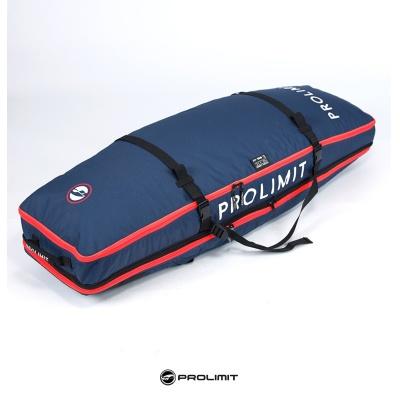 Prolimit Housse Twintip Double sac à dos 140cm 2017