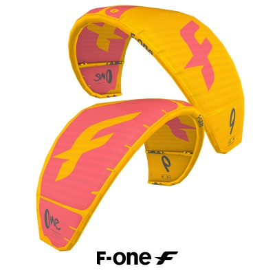 F-One One Aile nue 2021 F-One 2021