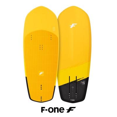 F-One Pocket Foil board F One 2020 Carbon 2020