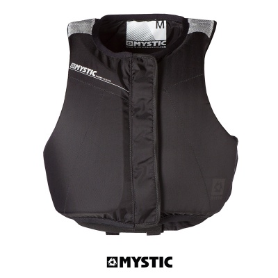 Mystic Razor Float vest 2014