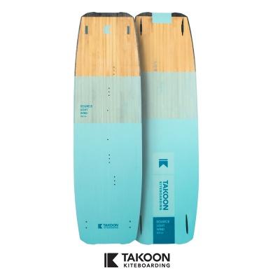 Takoon Source Light Wind Takoon nue 2019