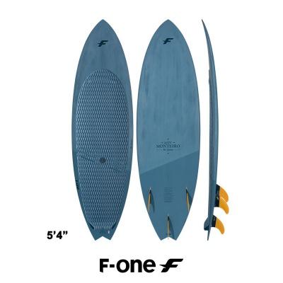 F-One Surf F One Mitu Pro Carbon 2020 2020