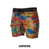 Mystic Galaxy boardshort