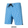 Mystic Unify Boardshort 2015