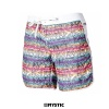Saouri Boardshort