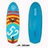 Board pour foil Freeride 52