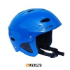 Casque Bleu Zeph