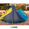 Aile Kitesurf WOOK 14m² nue Takoon ref T14Wook28 Occasion
