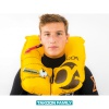Gilet Hegoa Xtrem 50