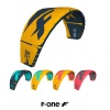 F-One Bandit F-One aile nue 2020