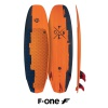 Surf F One Slice Flex 2020 2020