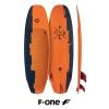 Surf F One Slice Flex 2020 2020