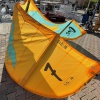 Occasion Kite One F-One 7m² nue