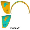 F-One Occasion Kite One F-One 9m² nue 2020