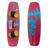 F-One Occasion Board F One 140 One 2020 complète