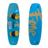 F-One Occasion Board F One 148 One 2020 complète