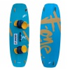F-One Occasion Board F One 150 One 2020 complète