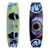 Axel'Air Occasion board Poison 131 RRD