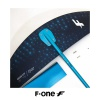 F-One Foil Gravity FCT 1800 F-One 2021