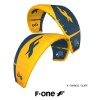 F-One Bandit S2 aile nue 2021 F-One