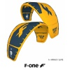 F-One Bandit aile nue 2021 F-One 2021