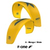 F-One Breeze v3 aile nue 2021 F-One 2021
