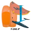 PACK wingfoil F-One ASC-1480 FCT-Strike
