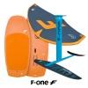 PACK wingfoil F-One ASC-1480 FCT-Swing V2