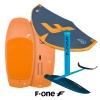 PACK wingfoil F-One ASC-1800 FCT-Swing V2